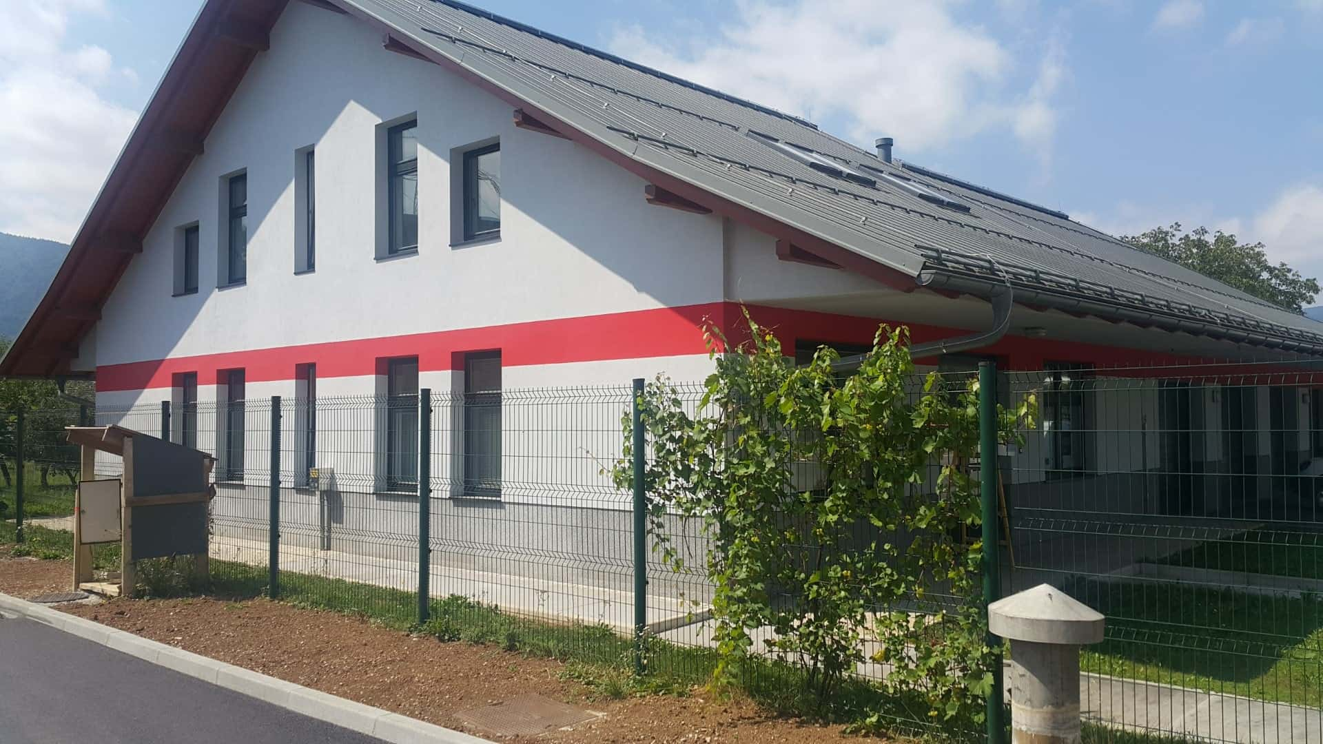 Permal doo reference Rtp radovljica in trzic -2 2019 iMode d.o.o. (Large)