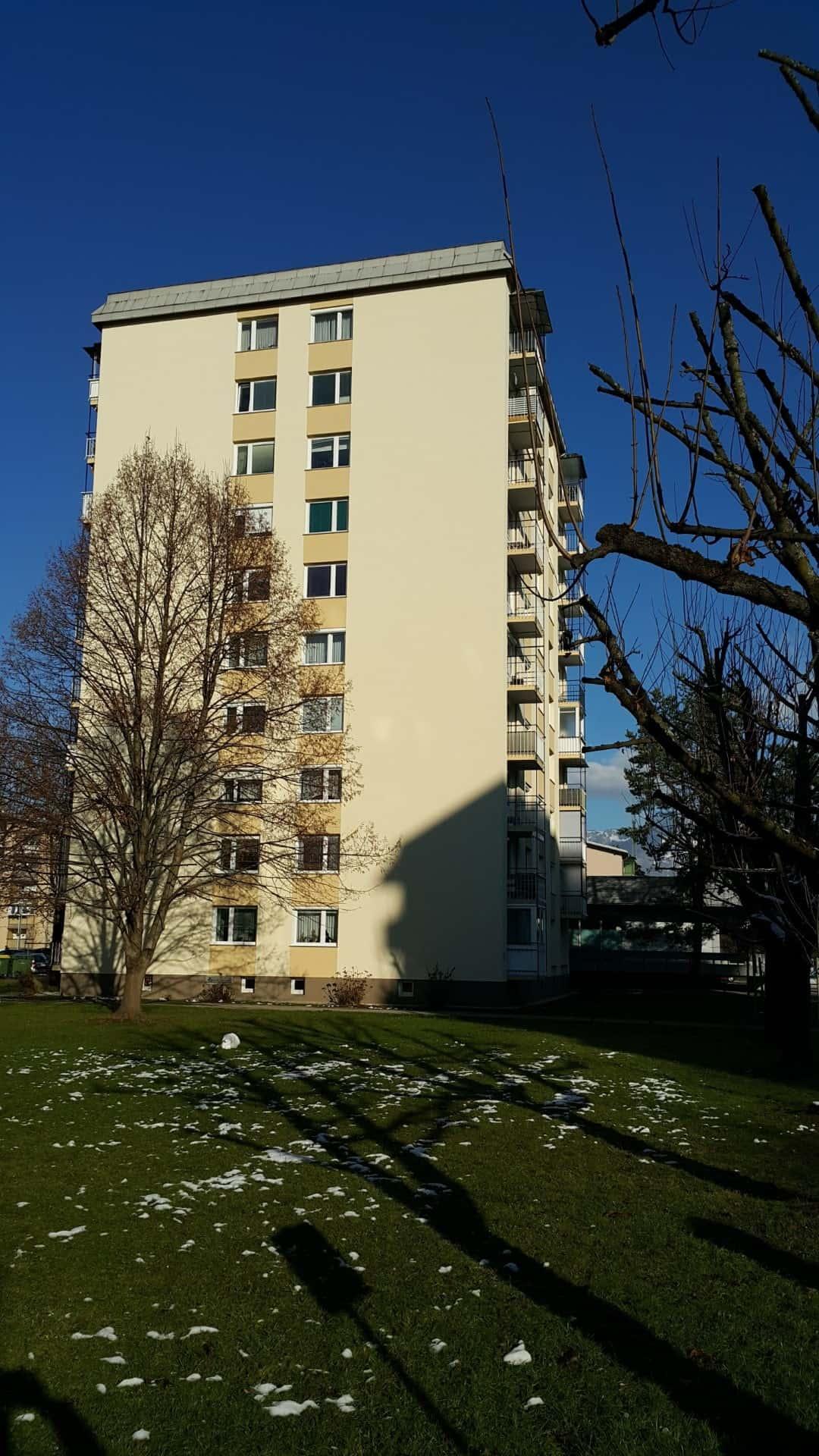 Permal doo reference Stolpnica kranj -1 2019 iMode d.o.o. (Large)
