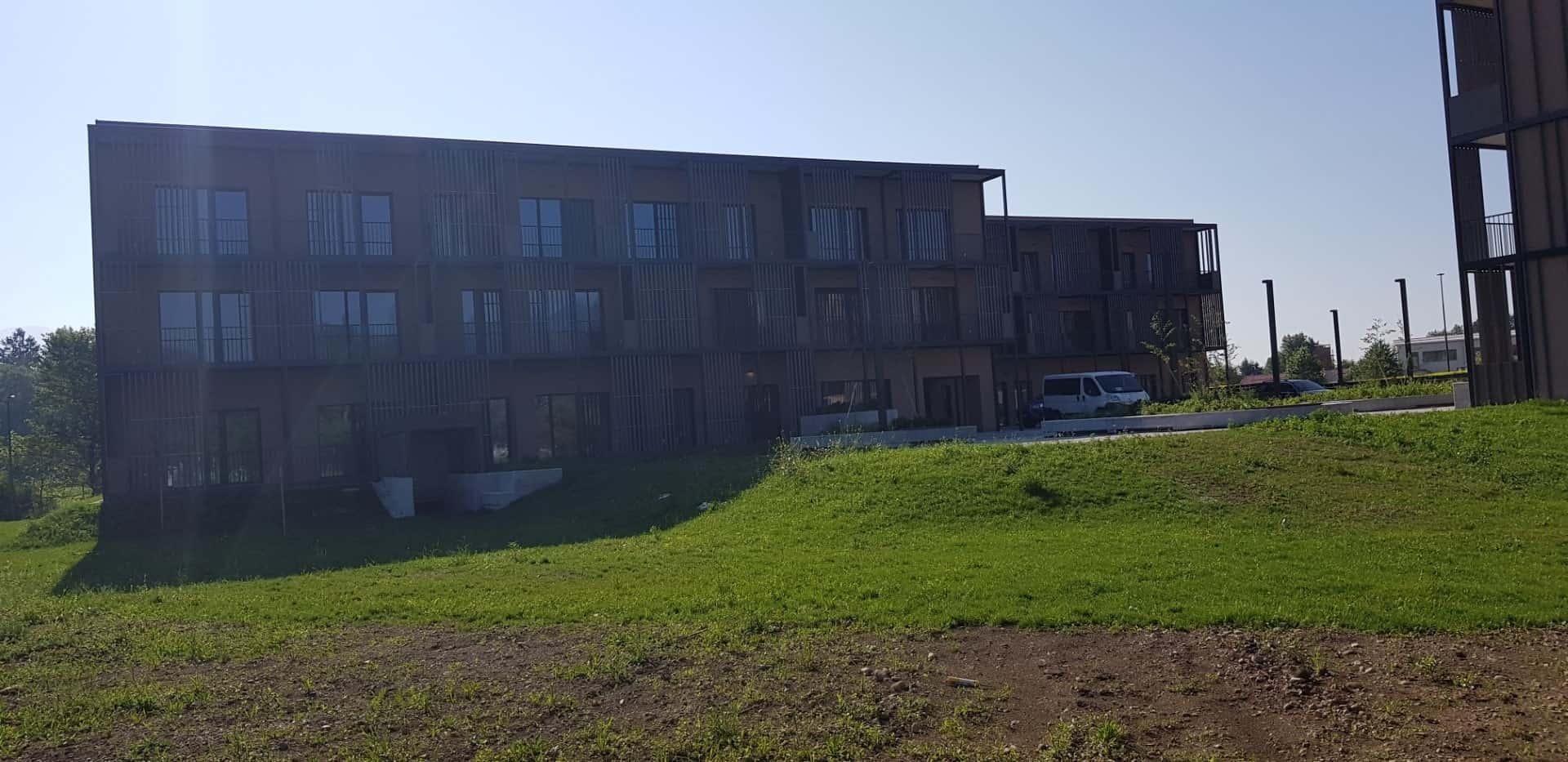 Permal doo reference Varovana stanovanja bled -2 2019 iMode d.o.o. (Large)