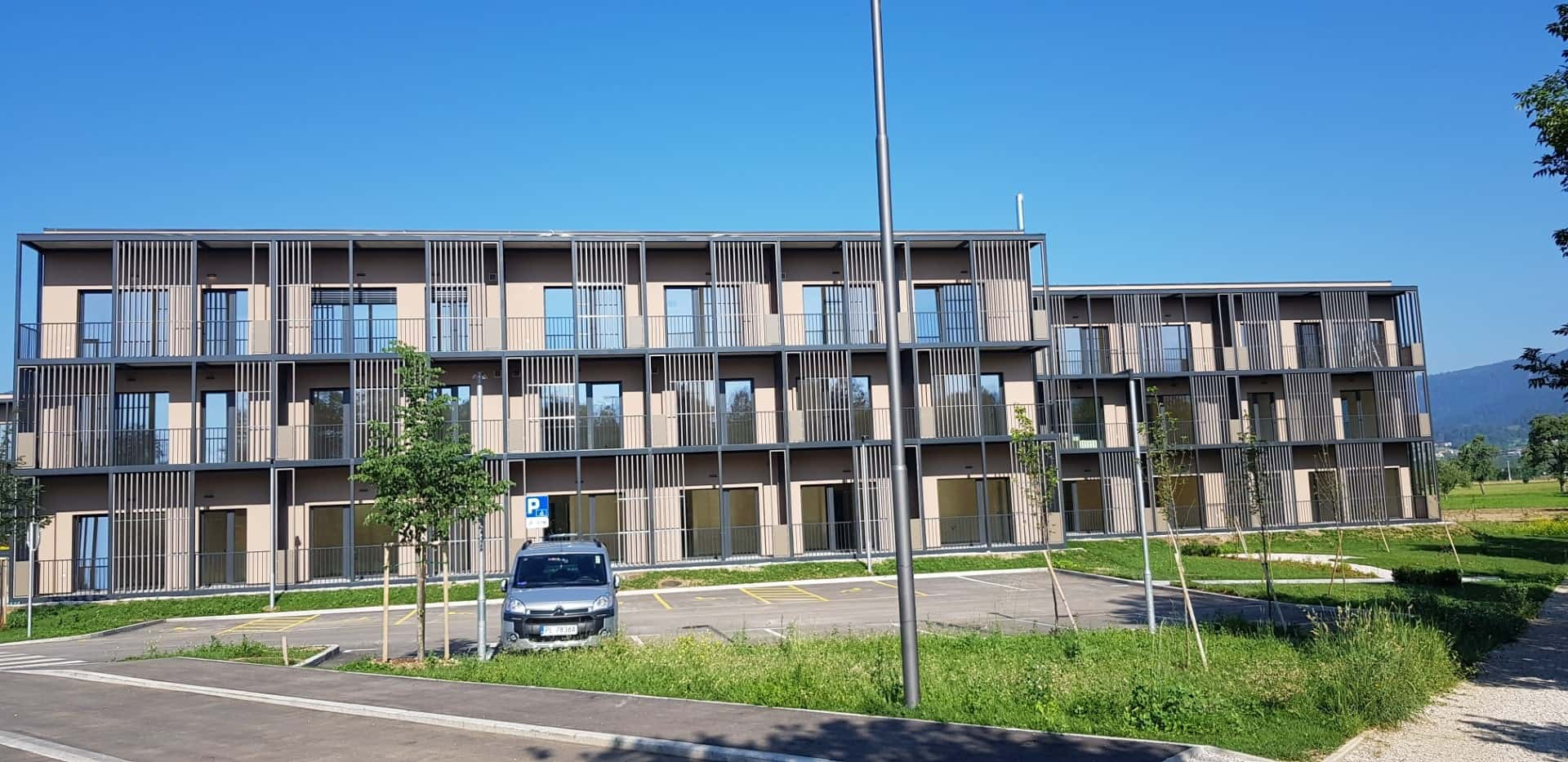 Permal doo reference Varovana stanovanja bled -5 2019 iMode d.o.o. (Large)