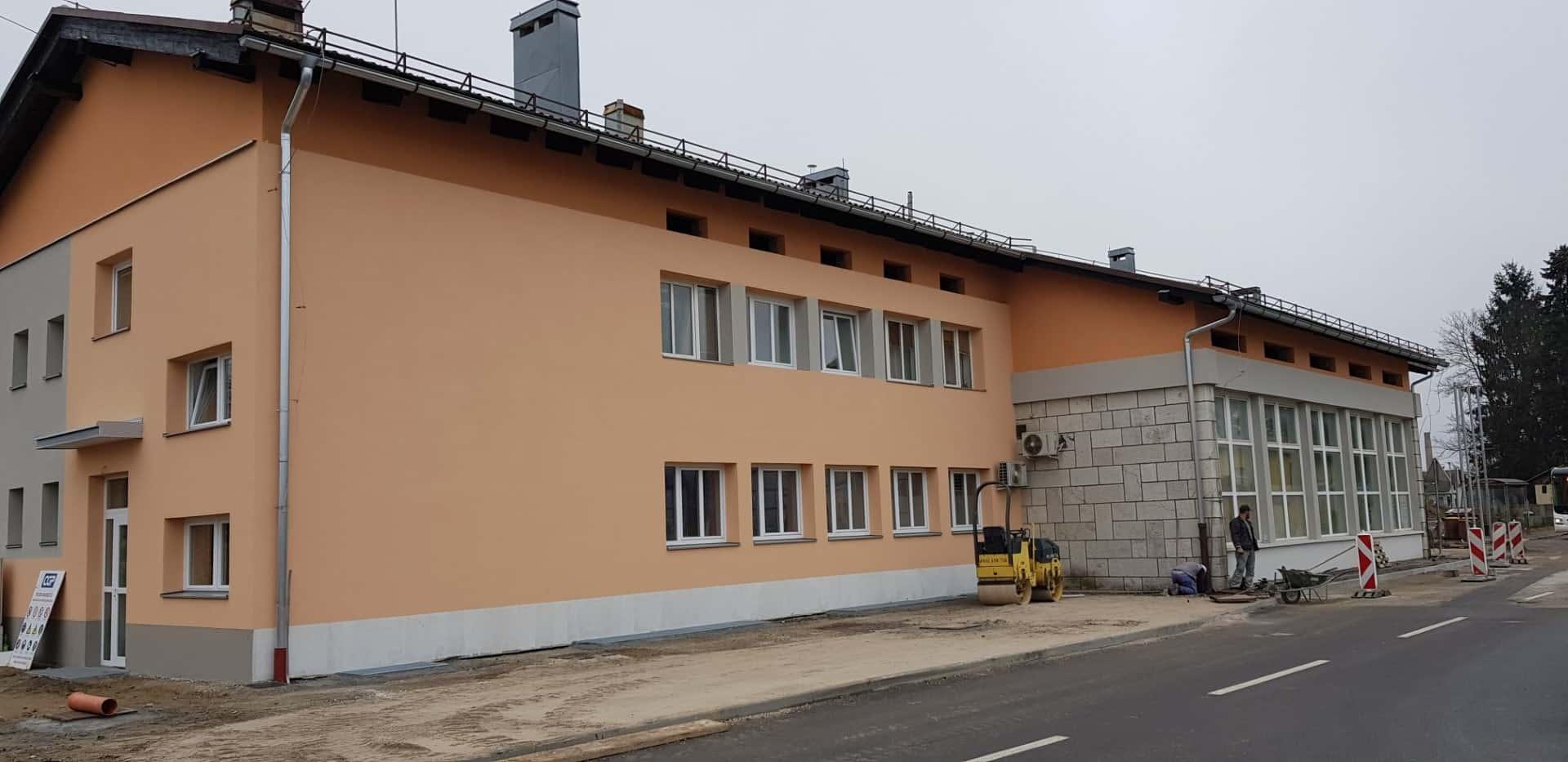 Permal doo reference Zelezniska postaja dobropolje ribnica kocevje -2 2019 iMode d.o.o. (Large)