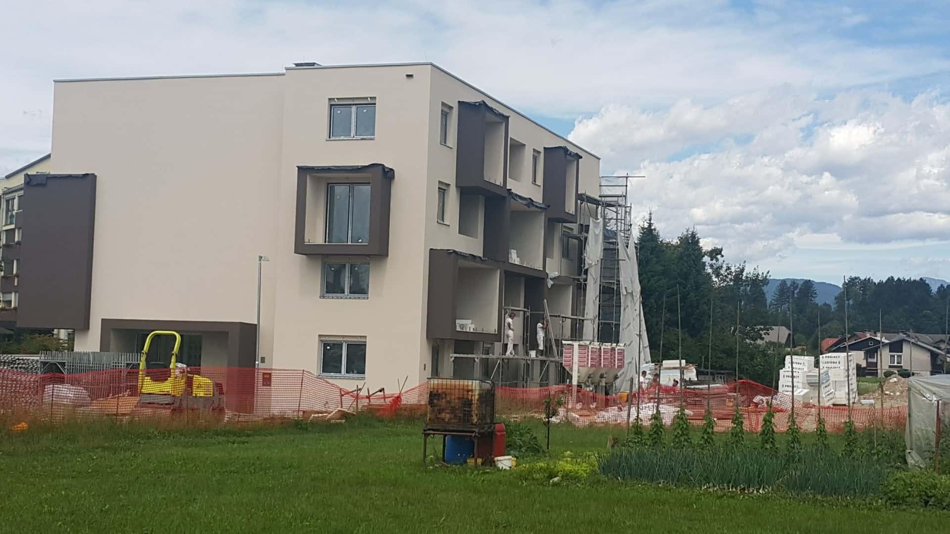 Permal doo reference Blok stanovanski radovljica -2 2019 iMode d.o.o. (Large)
