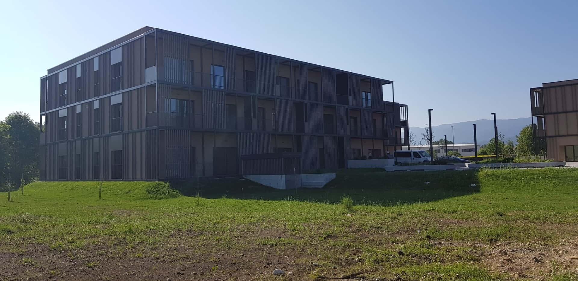 Permal doo reference Varovana stanovanja bled -1 2019 iMode d.o.o. (Large)